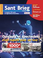 Une Sant Brieg Mag Sept:oct