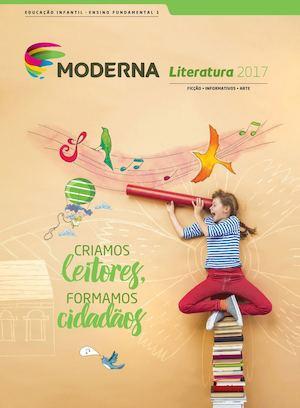 Calam o moderna ef1 cat logo 2017 for Moderna catalogo