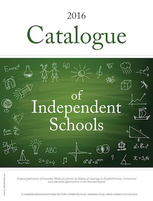 Catalogue Independent Schools2016