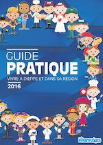Une Guide Pratique 2016
