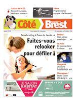 Une Cote Brest N°199