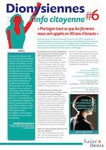 #6 Pour ses 30 ans, le Collectif Féministe Contre le Viol (CFCV) organise le 13 octobre prochain une rencontre à destination des professionnel-le-s de santé, du droit et du social et des militant-e-s engagé-e-s dans la prévention et la lutte contre les violences sexuelles. Emmanuelle Piet, présidente de l'associa- tion, présente cette journée de formation et d'échanges. Pourquoi avoir choisi d'organiser une journée de rencontre pour le 30ème anniversaire du CFCV ? Le Collectif Féministe Contre le Viol a créé la permanence téléphonique « viols Femmes Informations » (0800 05 95 95) le 8 mars 1986. En 30 ans, nous avons entendu plus de 51 000 femmes. Nous avons envie de partager toutes les choses que ces femmes nous ont apprises sur les violences telle que la stratégie des agresseurs. Cette rencontre est également l'occasion de présenter les études que le collectif a réalisées à partir des appels reçus (viols et grossesses ; handicap et les violences sexuelles ; viol des mineurs etc…). La