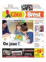 Une Coté Brest N°202