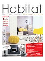 Une Habitat 22 Automne 2016