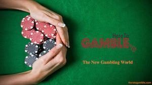 Todennakoisyys yhdistelmien texas pokerinfo