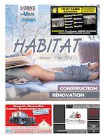 Une Habitat Oc Vb Pr S42 2016