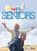 Une Seniors Octobre 2016