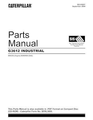 Vr3 bluetooth manual pdf