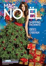 Une Mag Noel 2016