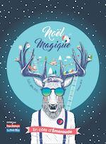 Une Noel Magique Côtes D'emeraude