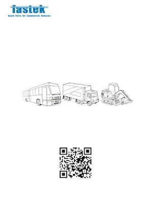 Volvo Ec700 Hr Demolition Crawler Diecast Model Excavator Motorart 110624 as well Hino Bus EK 100 Local Philippines60997 together with Isuz Ww 2015 together with Product03 in addition Show rv floorplan. on volvo buses
