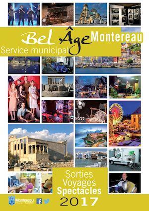 Revue du Bel Âge 2017