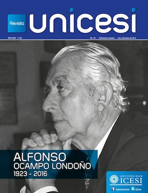 Revista Unicesi N°52