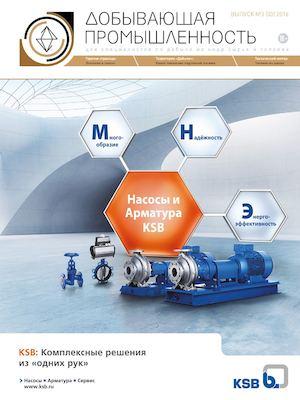 Химическая промышленность западной сибири клей полиуретановый полиуретановый бизнес-план