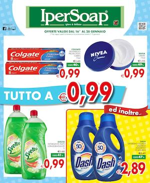 volantino-ipersoap-16-01-17-to-28-01-17