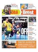 Une Cote Brest N°213