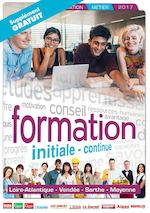 Une A Formation St Lo Calameo