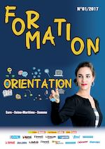 Une Guide Formation Janv 17