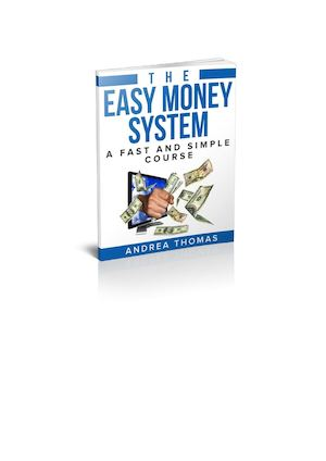 Secret Money System - Is it a scam? - Bare Naked Scam