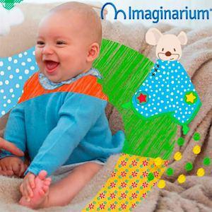 Catálogo Imaginarium