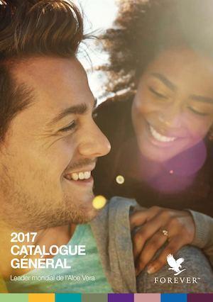 Calam o nouveau catalogue forever 2017 for Nouveau catalogue maison du monde 2017