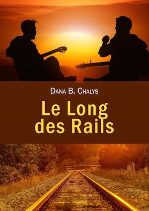 Le long des rails