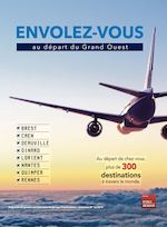 Une Hs Aeroports Grand Ouest