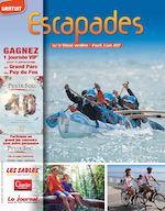 Une Escapades Vendée Avril 2017