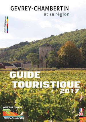 Guide Pratique Ot Gevrey 2017