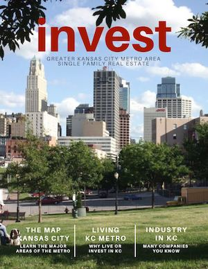 Invest in Kansas City a Special Edition