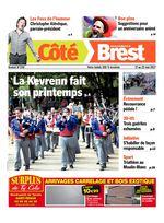 Une Cote Brest N°230
