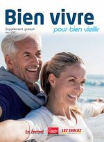 Une Bien Vivre En Vendée Mai 2017