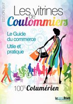 Une Shopping Coulommiers