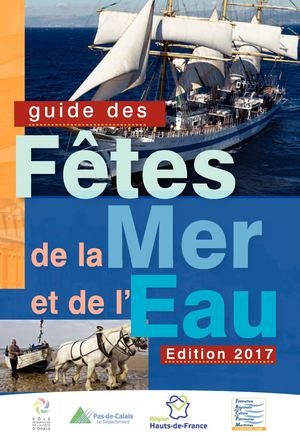 Guide FRCPM 2017