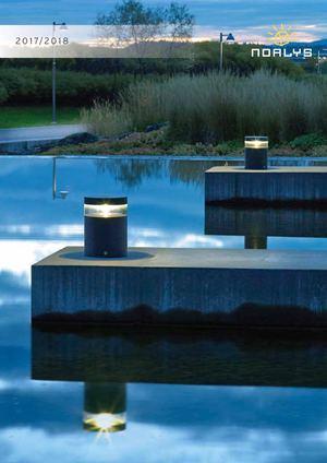 calam o norlys lampe bord de mer. Black Bedroom Furniture Sets. Home Design Ideas