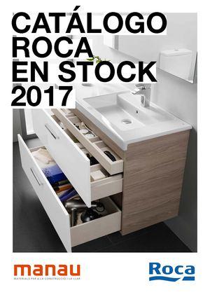 Calam o catalogo muebles roca stock 2017 - Muebles eden catalogo 2017 ...