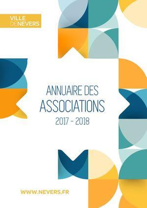 annuaire association jura