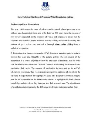 cheap descriptive essay proofreading website for phd