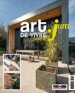 Une Art De Vivre Dans Le Jura (Light)