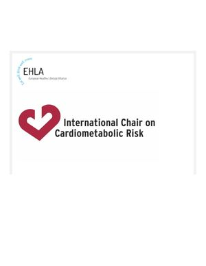 EHLA-An Update From Brussels November 2017