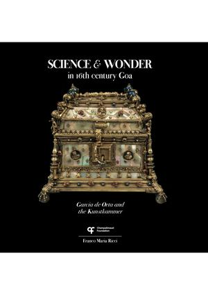 Science And Wonder