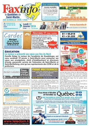 Cours De Cuisine En Guadeloupe Beautiful Sab Et Sens Des Cours De - Cours de cuisine en guadeloupe