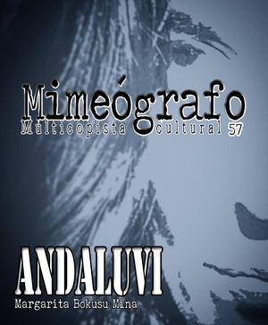 Mimeógrafo #57010218