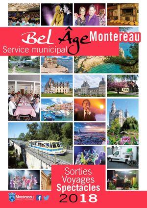 BEl Age 2018/2019