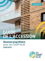 Guide De Laccesion 2018 Vd