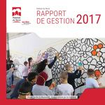 Rapportgestion2017
