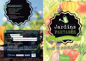 Jardins Partages 2018 Compressed