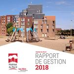 Rapport De Gestion 2018
