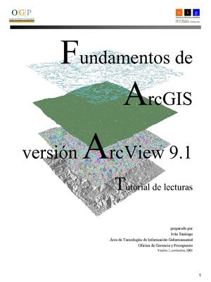 Tutorial ArGis.pdf