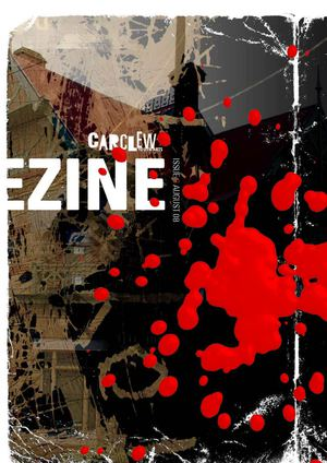 CARCLEW'S EZINE Issue 6